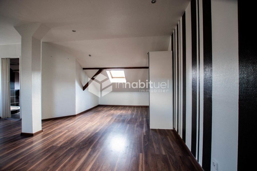 house for buy 3 bedrooms 133 m² luxembourg photo 5
