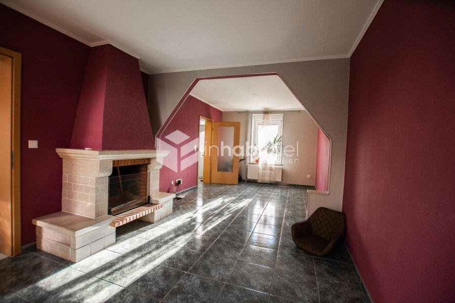 house for buy 3 bedrooms 133 m² luxembourg photo 3