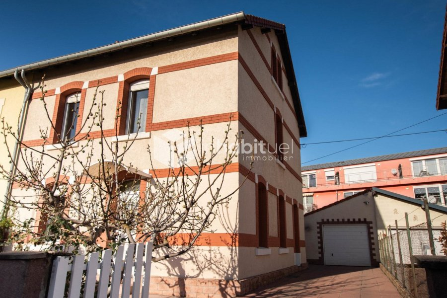 house for buy 3 bedrooms 133 m² luxembourg photo 1