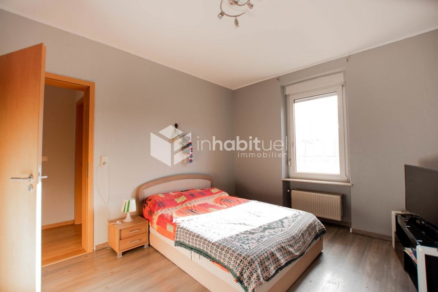 house for buy 3 bedrooms 133 m² luxembourg photo 6
