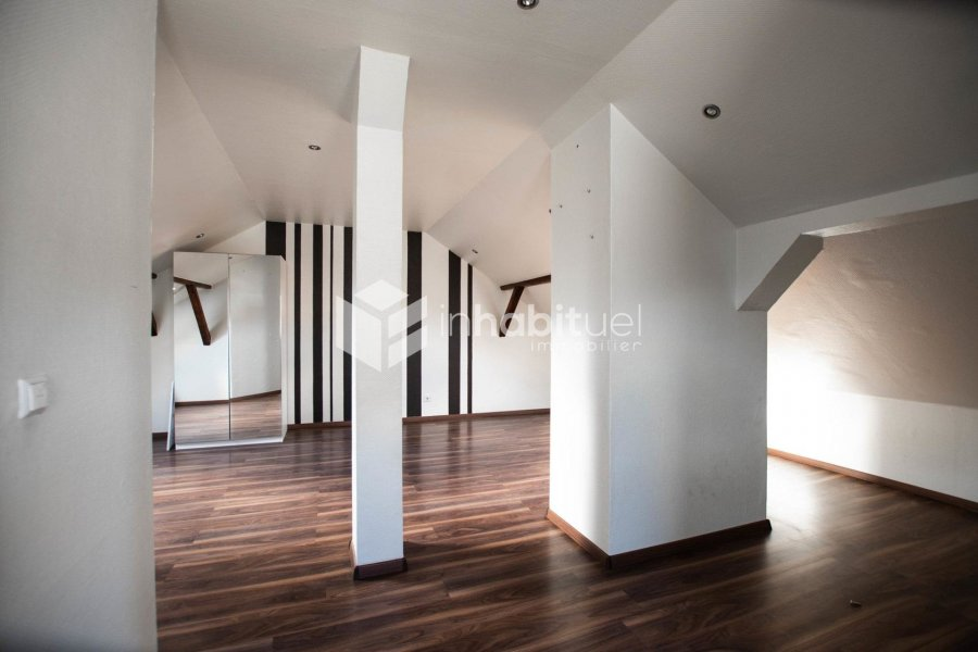 house for buy 3 bedrooms 133 m² luxembourg photo 4