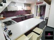 Einfamilienhaus zum Kauf 4 Zimmer in Rodemack - Ref. 6643290