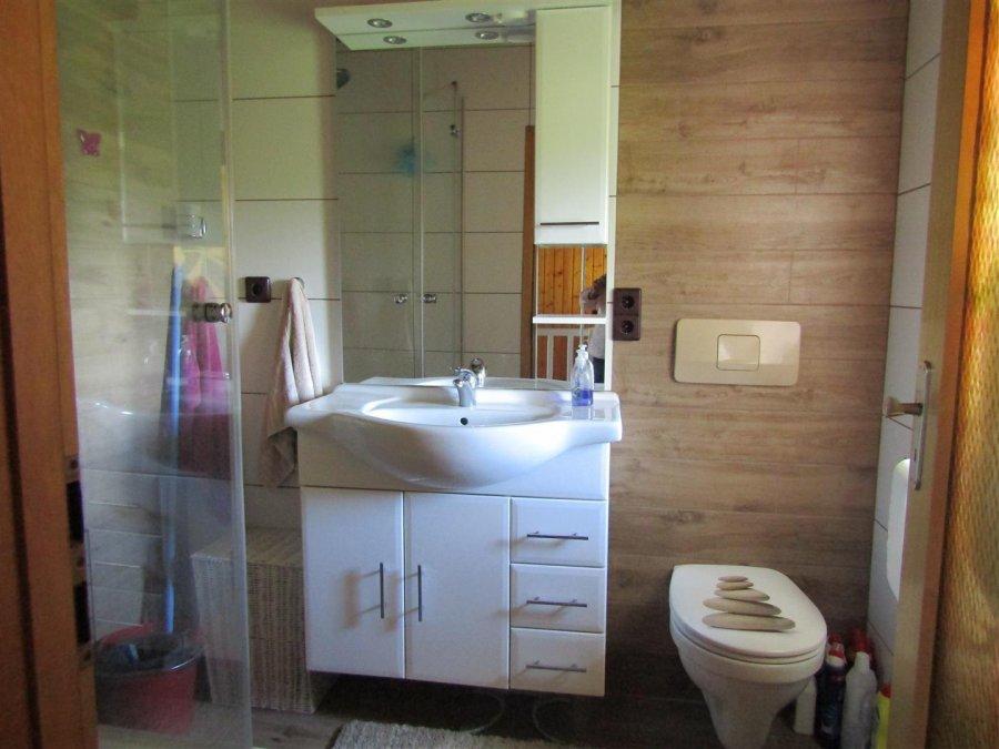 Einfamilienhaus zu verkaufen 4 Schlafzimmer in Gondorf
