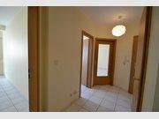 Appartement à vendre 1 Chambre à Rumelange - Réf. 6344282