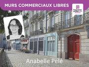 Entrepôt à vendre à La Roche-sur-Yon - Réf. 7261786