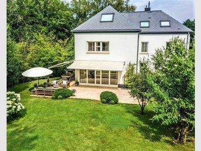 Haus zum Kauf 6 Zimmer in Bissen - Ref. 6614618