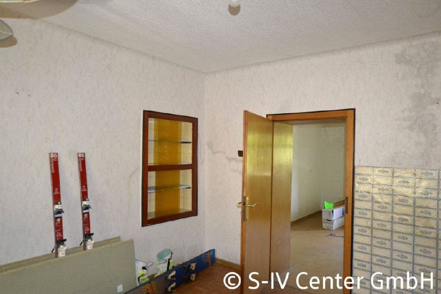 house for buy 5 rooms 110 m² lebach photo 2