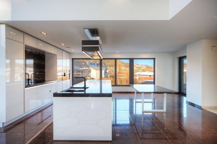 acheter maison 5 chambres 458.9 m² rameldange photo 7