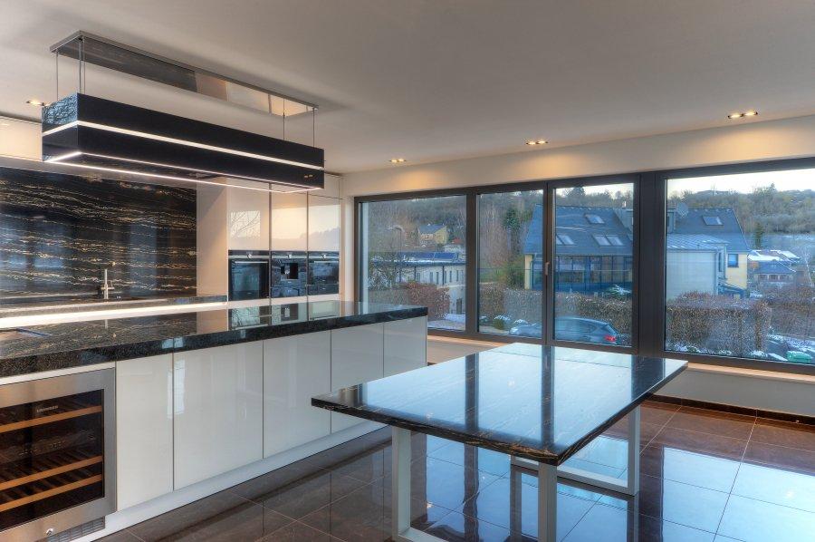 acheter maison 5 chambres 458.9 m² rameldange photo 6