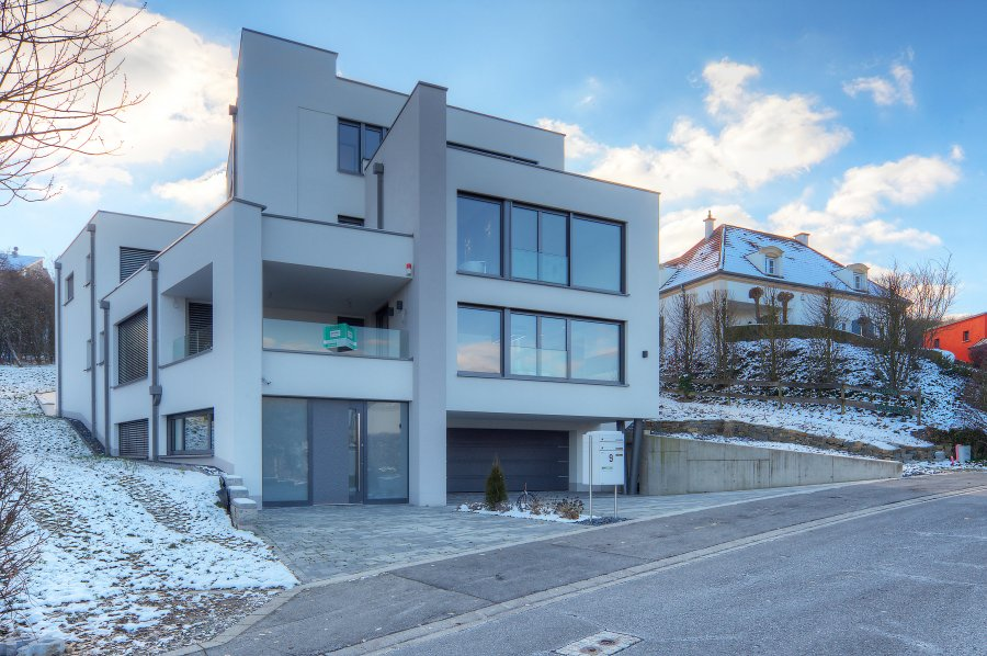 acheter maison 5 chambres 458.9 m² rameldange photo 1