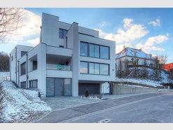 Maison à vendre 5 Chambres à Rameldange - Réf. 7090010