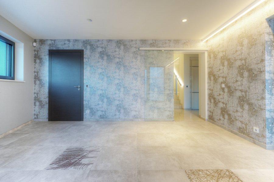 acheter maison 5 chambres 458.9 m² rameldange photo 3