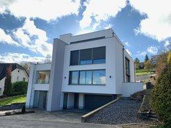 Haus zum Kauf 5 Zimmer in Rameldange - Ref. 7090010