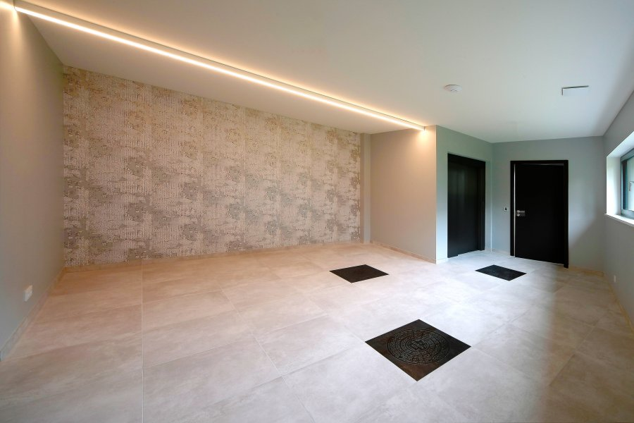 acheter maison 5 chambres 458.9 m² rameldange photo 4