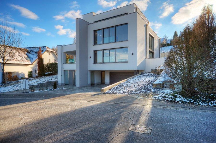 acheter maison 5 chambres 458.9 m² rameldange photo 2