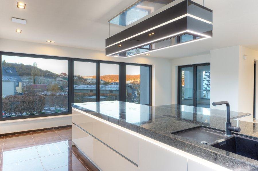 acheter maison 5 chambres 458.9 m² rameldange photo 5