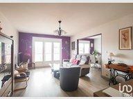 Appartement à vendre F4 à Golbey - Réf. 7225178