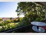 Appartement à vendre F8 à Nancy - Réf. 6573914