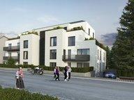 Wohnung zum Kauf 3 Zimmer in Pétange - Ref. 5922650