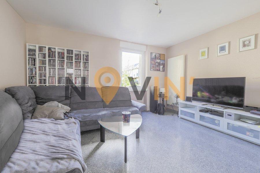 haus kaufen 4 schlafzimmer 115 m² pétange foto 2