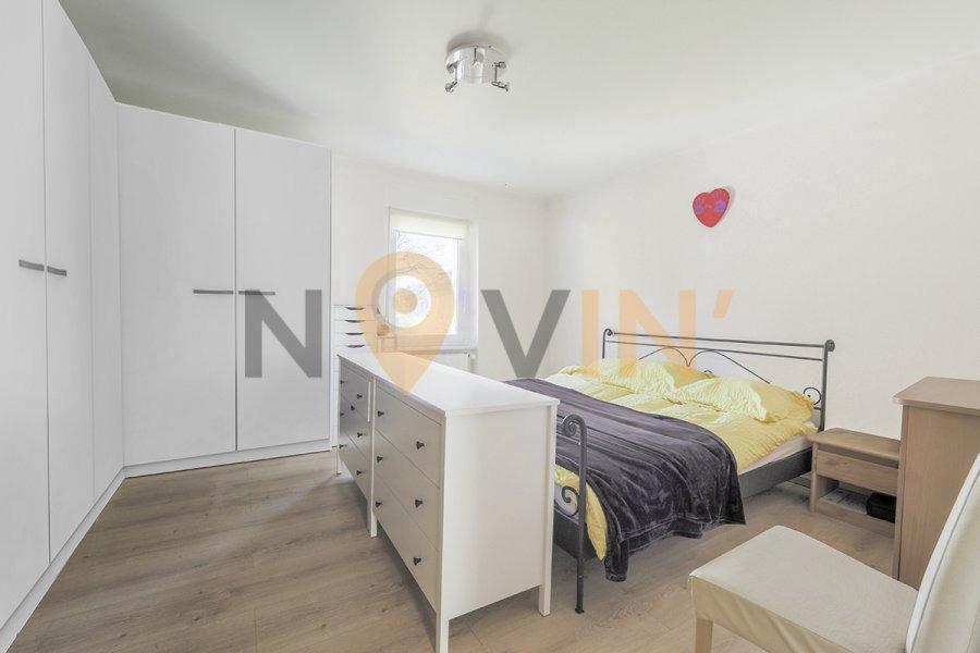 haus kaufen 4 schlafzimmer 115 m² pétange foto 5