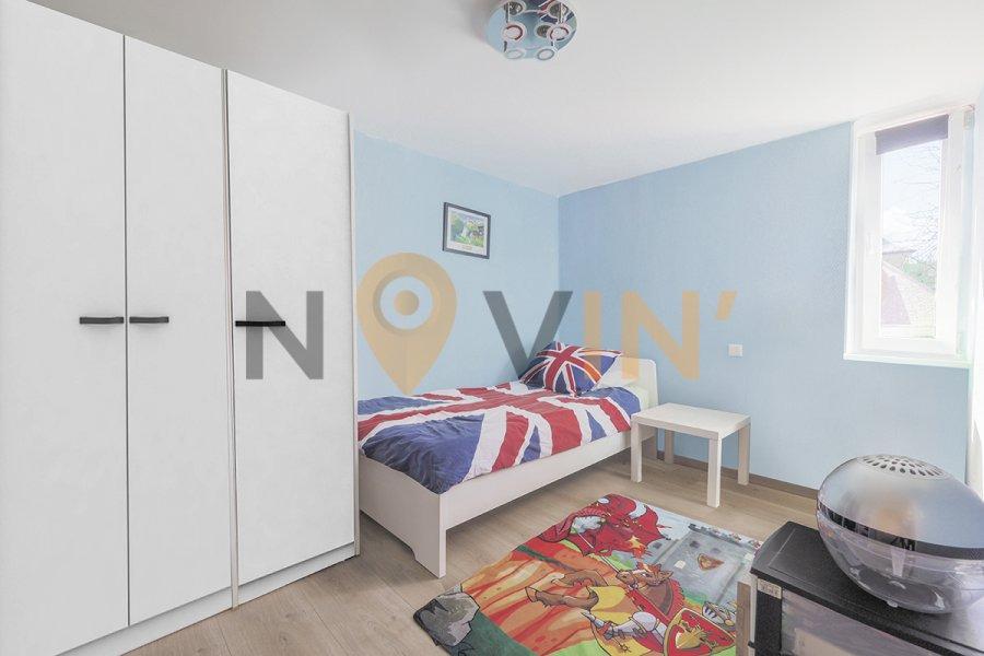 haus kaufen 4 schlafzimmer 115 m² pétange foto 7