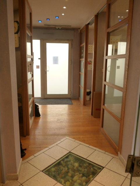 acheter fond de commerce 0 pièce 75.56 m² aulnoye-aymeries photo 3
