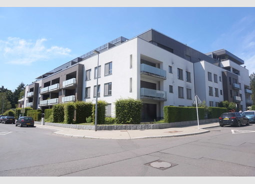 Apartment for sale 2 bedrooms in Luxembourg (LU) - Ref. 6799194
