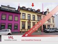 Immeuble de rapport à vendre 11 Pièces à Trier - Réf. 7192410