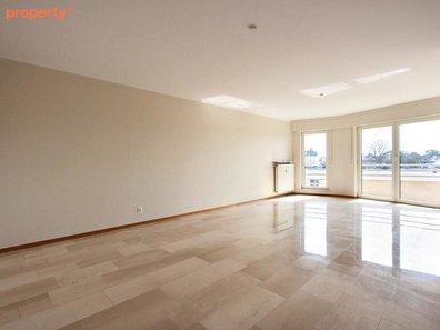 Appartement à louer 2 Chambres à Luxembourg-Belair - Réf. 5160794