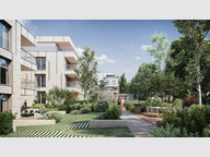 Apartment for sale 2 bedrooms in Luxembourg-Belair - Ref. 7065434
