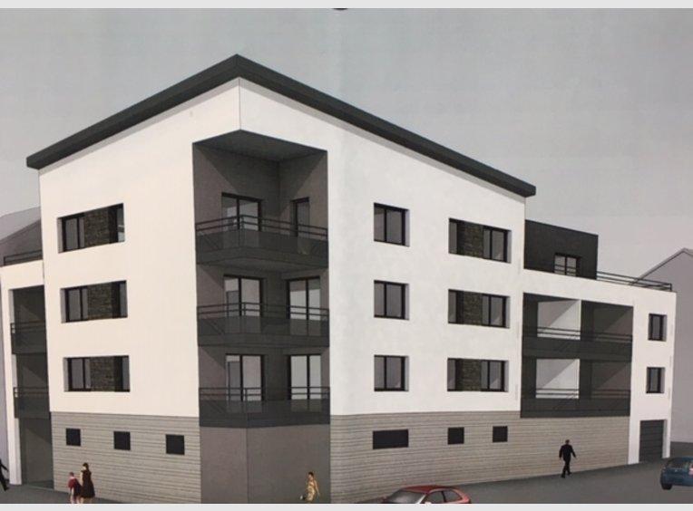 Appartement à vendre F3 à Longlaville (FR) - Réf. 6545242
