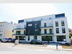 Bureau à louer à Hesperange (Alzingen) - Réf. 5693274