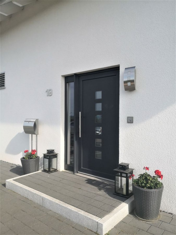 einfamilienhaus mieten 0 zimmer 160 m² kastel-staadt foto 4