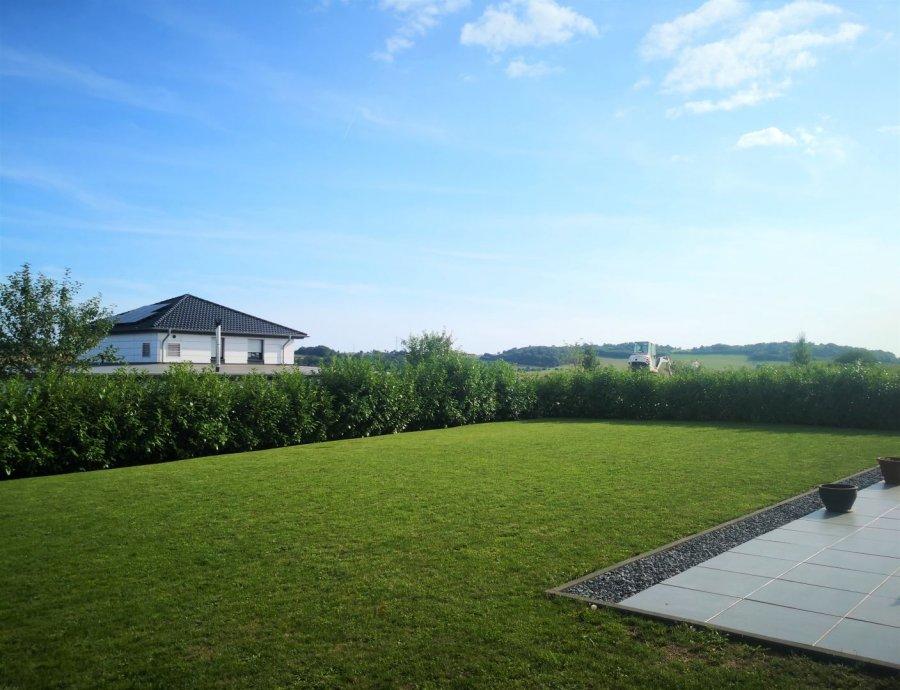 einfamilienhaus mieten 0 zimmer 160 m² kastel-staadt foto 7