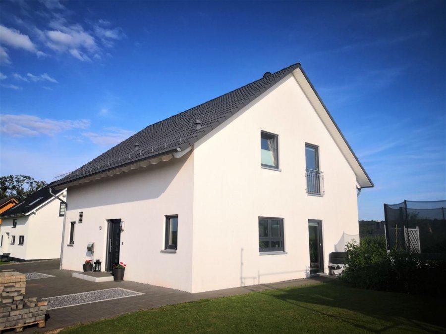 einfamilienhaus mieten 0 zimmer 160 m² kastel-staadt foto 3