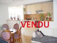 Appartement à vendre à Saint-Louis - Réf. 5767002