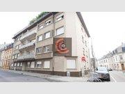 Appartement à vendre 3 Chambres à Luxembourg-Bonnevoie - Réf. 6553706