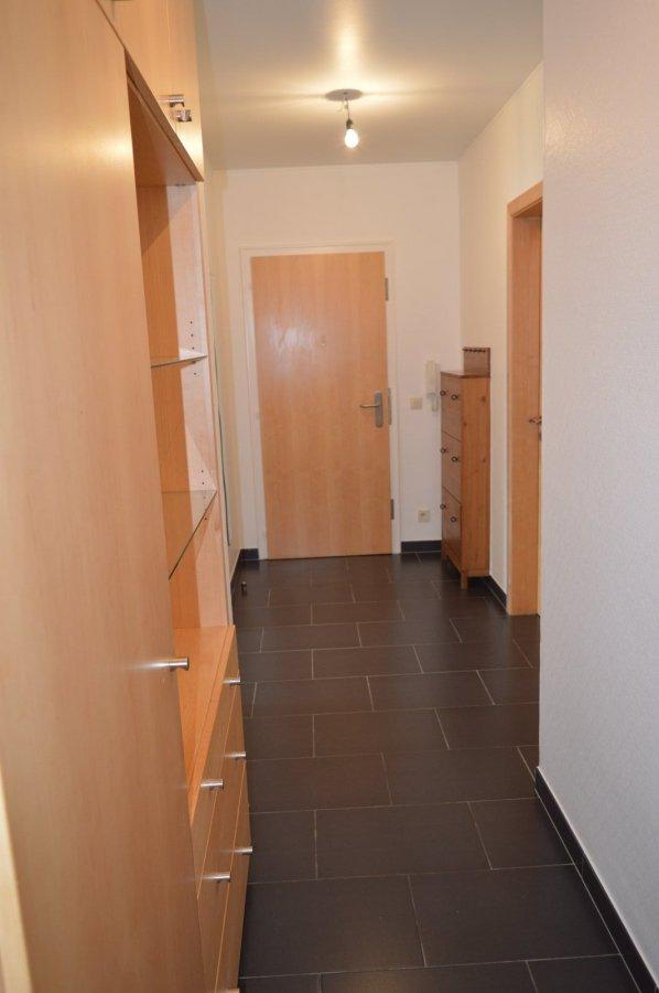 Appartement à louer 2 chambres à Heisdorf