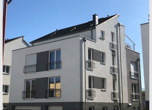 Apartment for rent 3 bedrooms in Wasserbillig (LU) - Ref. 5836906