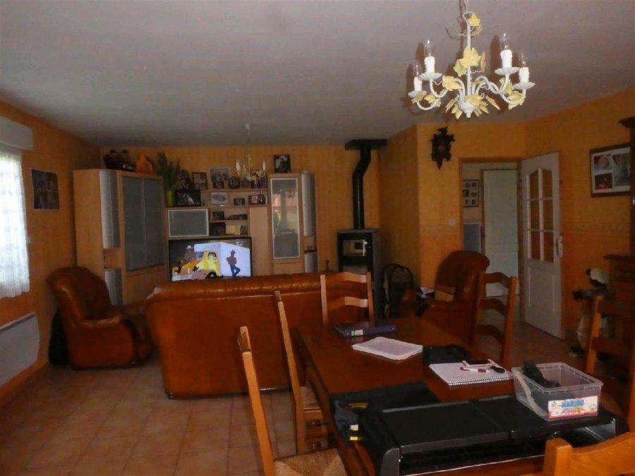 acheter maison 6 pièces 185 m² anould photo 6