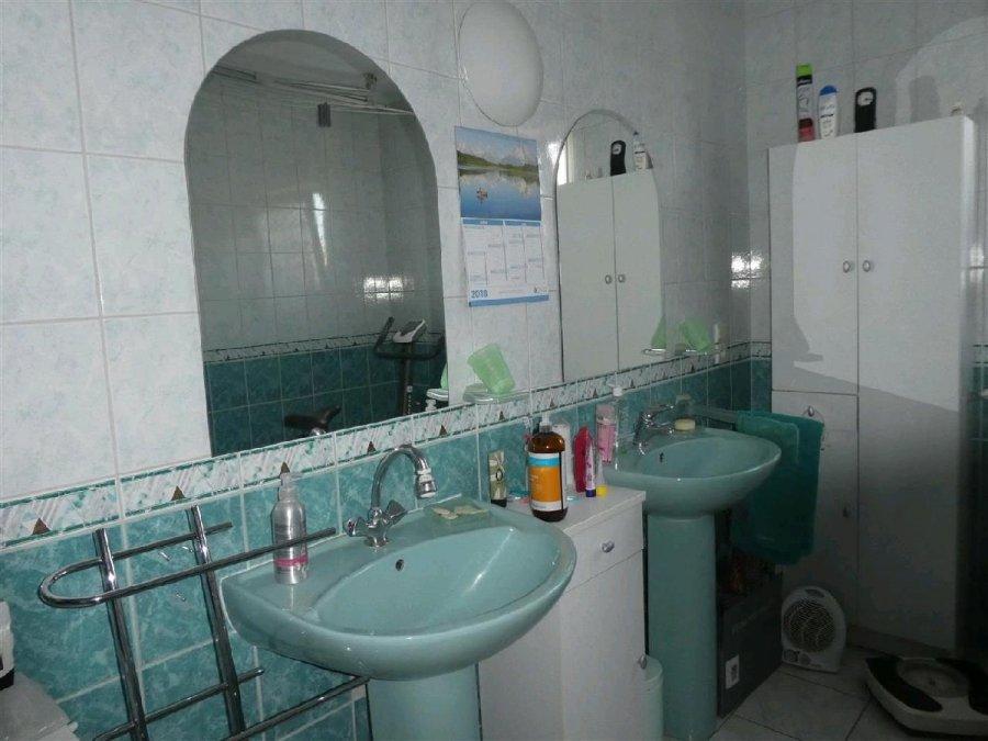 acheter maison 6 pièces 185 m² anould photo 7