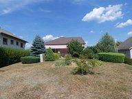 Maison à vendre F6 à Anould - Réf. 5976170