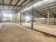 Warehouse for rent in Troine - Ref. 6701162