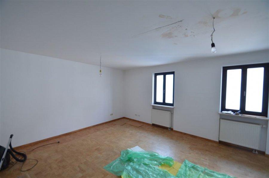 maisonette mieten 3 zimmer 88 m² merzig foto 5