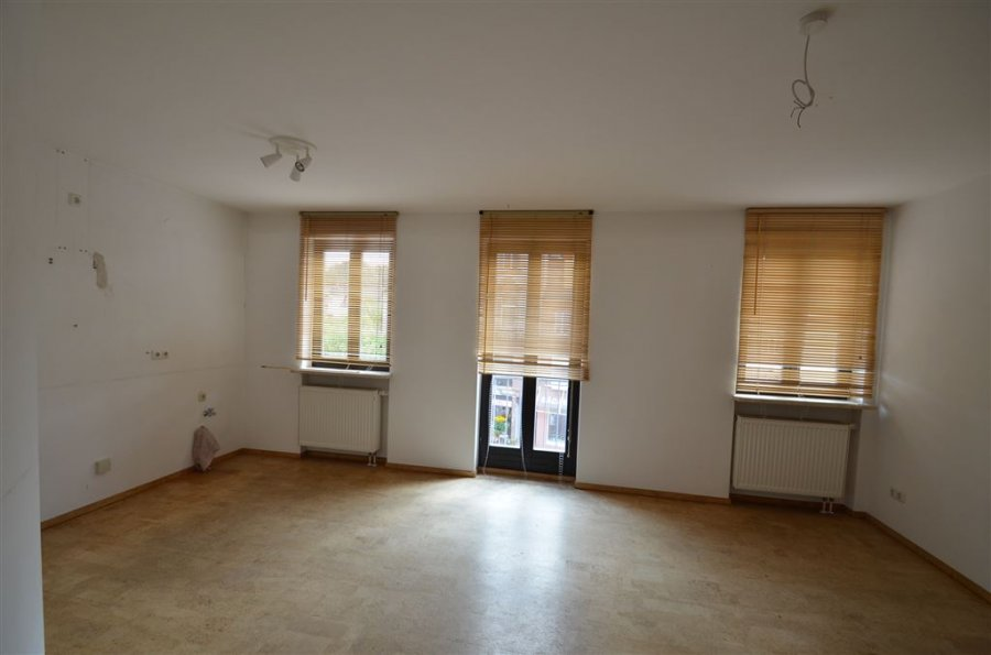 maisonette mieten 3 zimmer 88 m² merzig foto 7