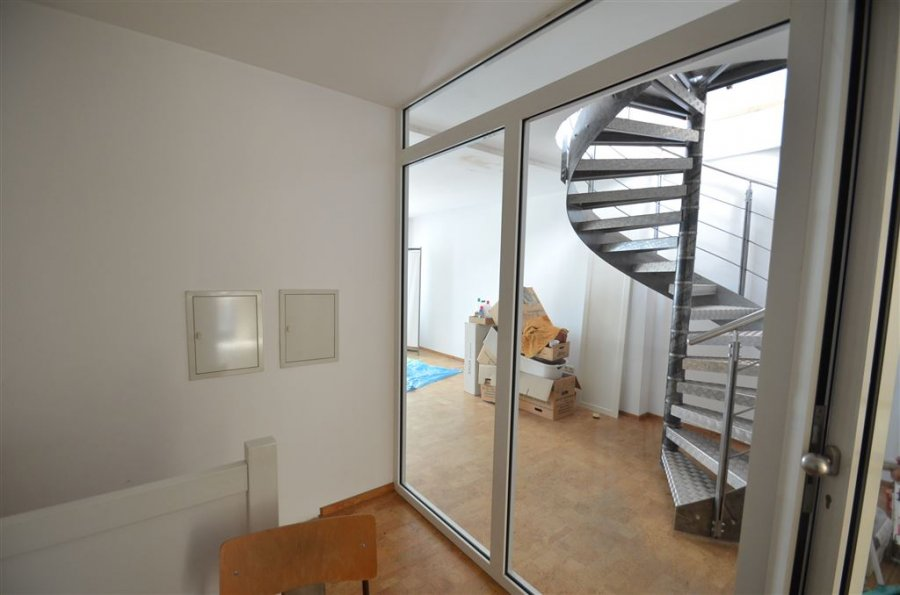 maisonette mieten 3 zimmer 88 m² merzig foto 4