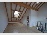 Maisonnette zur Miete 3 Zimmer in Merzig - Ref. 6512746
