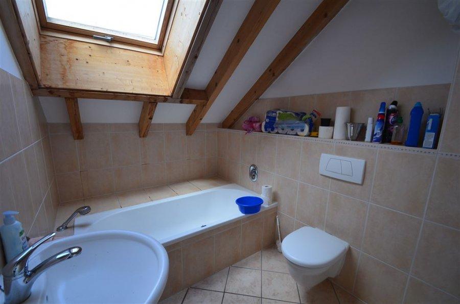 maisonette mieten 3 zimmer 88 m² merzig foto 2