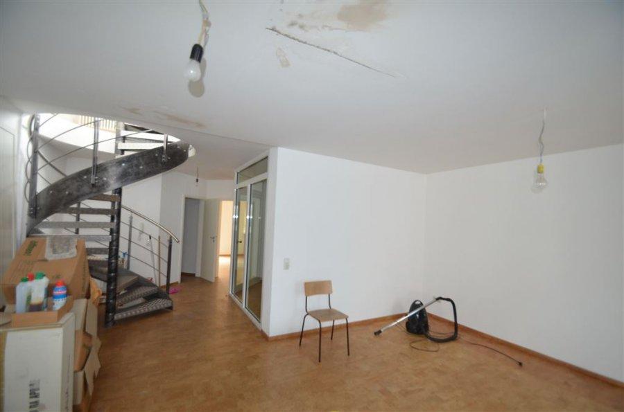maisonette mieten 3 zimmer 88 m² merzig foto 6